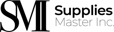 Supplies Master Inc.